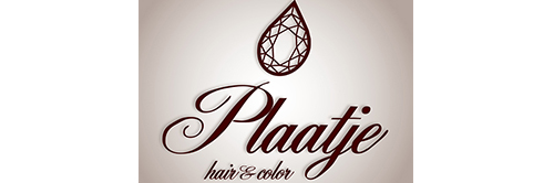 Plaatje(プラーチェ)